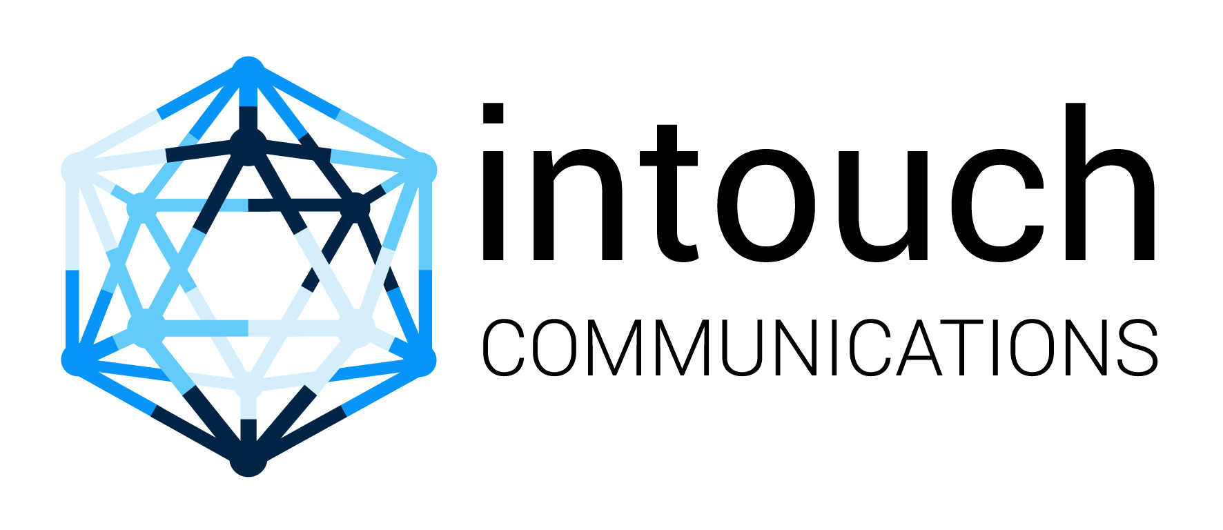 Intouch Communications Ltd